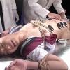 電流絶頂拷問研究所 女体発狂痙攣クラゲ メスモル-002:純潔女体崩壊の残虐媚穴イキ地獄 水嶋アリス