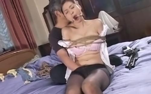 女教師調教 雪村春樹