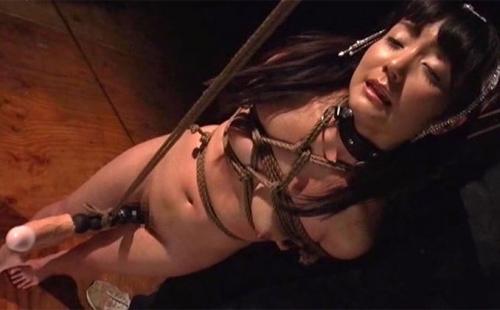 敗戦国の女8 戦利品奴●にされた姫騎士 有本紗世