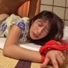 たっぷり精子注入される1泊2日生中出し不倫温泉旅行