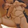 緊縛調教を懇願 イキ狂う変態マゾ幼妻 緊縛解禁!!深く喰い込む麻縄の苦痛と快感に犯●れ歓喜の絶頂… 桃乃木かな